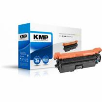 Kmp Toner HP Color LaserJet Enterprise CP4525dn - kompatibilní