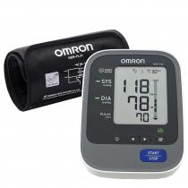 Omron M7 Intelli IT Bluetooth