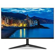 "AOC 625297 - AOC LCD 24B1XHS 23,8"" IPS/1920x1080/7ms/20mil:1/250nits/VGA/HDMI/Flicker Free/Low Blue Mode/bez - 24B1XHS"