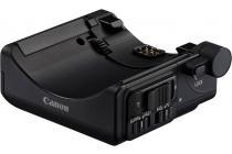 Canon Canon PZ-E1 , power zoom adapter