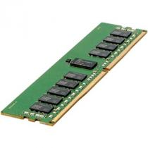Hpe HPE 16GB 2Rx8 PC4-2666V-E STND Kit