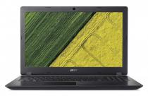 Acer ACER NTB Aspire 3 (A315-21-63BF), AMD A6-9220e, 4GB DDR4, AMD R4 Graphics, 15,6 LCD FHD ComfyView, 8GB DDR4, WIN10
