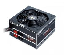 Chieftec Chieftec ATX PSU POWER SMART series GPS-550C, 550W Box, 14cm fan, active PFC, GPS-550C