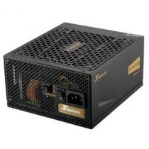 Seasonic Seasonic Prime Ultra 750W Gold (SSR-750GD2)