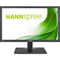 Hannspree MT HL225HPB