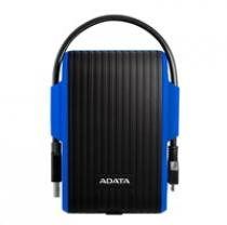 A-Data ADATA HD725 - 2TB, modrá AHD725-2TU31-CBL