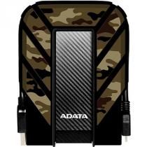 Adata ADATA HD710 Pro 1TB Military (AHD710MP-1TU31-CCF)