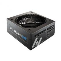 Fortron FSP Fortron Hydro GE 550W