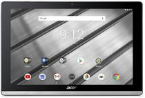 Acer Iconia One 10 (NT.LEWEE.005)