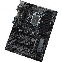 Asrock ASRock Z390 PHANTOM GAMING 4, 4x DDR4 4300+, 1x HDMI/D-Sub/DVI-D, USB-C, Z390 PHANTOM GAMING 4