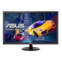 Asus ASUS MT 24 VP248H FHD 1920x1080 Gaming 1ms up to 75Hz HDMI D-Sub Adaptive-SyncLow Blue Light Flicker