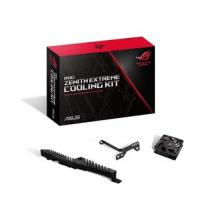 Asus ASUS ROG Zenith Extreme Cooling Kit, 90MC06Y0-M0UAY0
