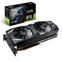 Asus ASUS DUAL GeForce RTX 2070 A8G (90YV0C85-M0NA00)