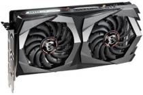 MSI MSI GeForce GTX 1650 GAMING X 4G, 4GB DDR5, 2xDP, HDMI, GTX 1650 GAMING X 4G