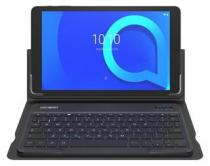 Alcatel 1T 10 (8082-2AALE11)