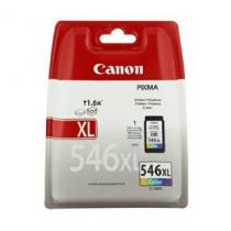 Canon Canon cartridge CL-546XL Color
