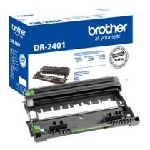 Brother Brother DR-2401 (opt. válec do 12 000 str. A4)