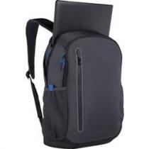 Dell Batoh Dell 460-BCBC 15 grey Urban Backpack pro notebooky do 15 (38,5cm)