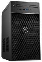 Dell Precision 3630 MT (593JH)