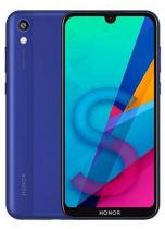 Honor Honor 8S 32GB Dual Sim Blue