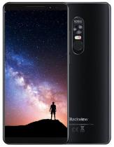 Iget Blackview MAX G1 64GB