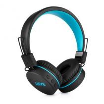 Niceboy HIVE Stereo Headset
