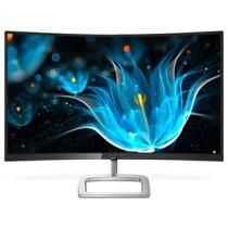 Philips Philips 328E9QJAB/00 31,5 VA LED 1920x1080 20M:1 5ms 250cd DP HDMI repro