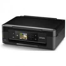 Epson EPSON Expression Home XP-342 A4