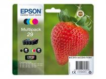 Epson Epson Multipack 4-colours 29 (C13T29864012)