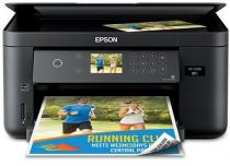 Epson EPSON Expression Home XP-5100