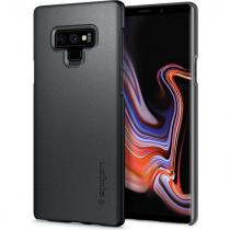 Spigen Spigen Thin Fit Galaxy Note 9, šedé 599CS24567