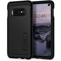 Spigen Spigen Tough Armor Black Samsung Galaxy S10e (609CS25842)