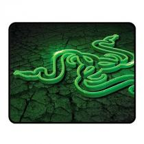Razer Gaming mouse mat Razer Goliathus Control Fissure Edition Large