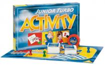 Piatnik Activity Turbo Junior