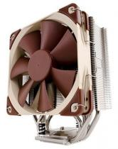 Noctua Noctua NH-U12S SE-AM4, AMD socket AM4