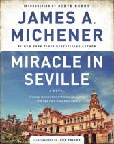 Random House Miracle in Seville
