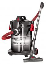 Bissell MultiClean Wet & Dry Drum 2026M