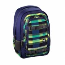 """All Out """"Selby"""" Backpack"""