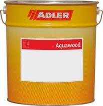 Adler Aquawood DSL Q10 W30 G 20 kg