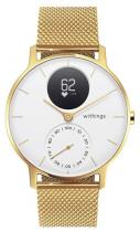 Withings Steel HR 36 mm Limited Edition