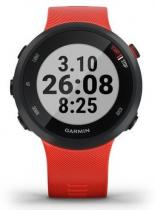 Garmin Forerunner 45 Optic
