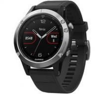 GARMIN fenix5 Optic