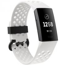 Fitbit Charge 3 Sport