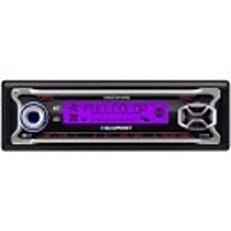 Blaupunkt Kingston MP35