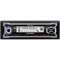 Blaupunkt Madrid MP35