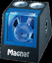 Magnat Neoforce 1120