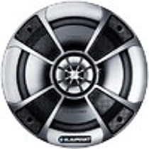 Blaupunkt GTx 172 High Power