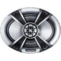 Blaupunkt GTx 572 High Power