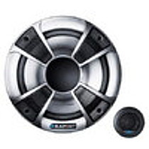Blaupunkt GTc 172 High Power