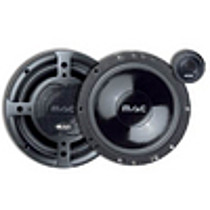 Mac Audio MP 2.16